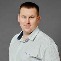 Дмитрий Янченко